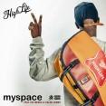 myspace-600x600