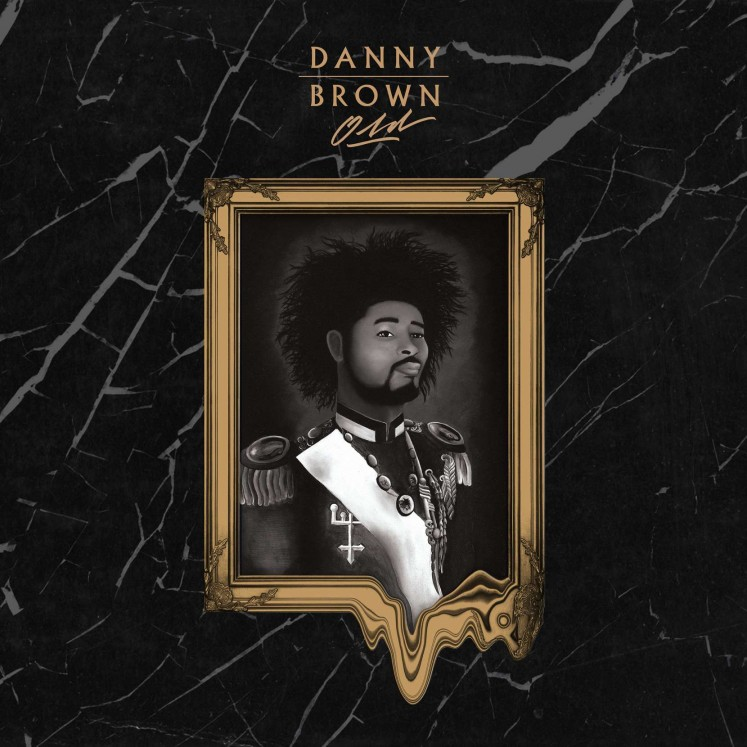 Danny-Brown_Old-Cover_hires-1660x1660-747x747-1