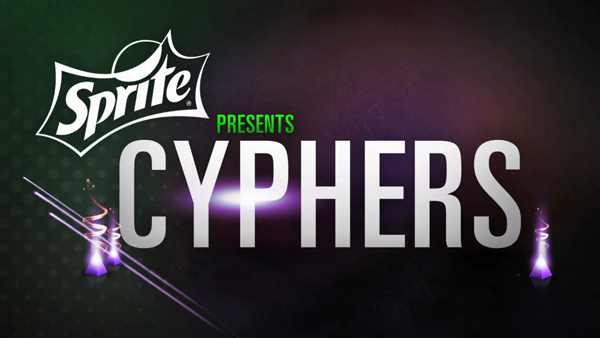 Sprite-Cyphers-Karen-Civil