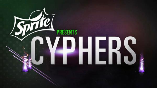 Sprite-Cyphers-Karen-Civil