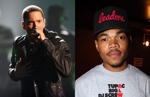 Eminem_Chance-The-Rapper