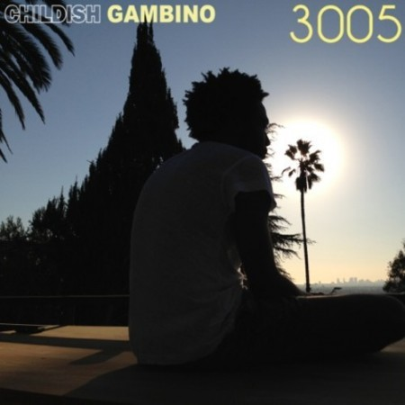 childish-gambino-3005-450x450