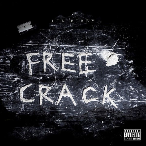 free-crack-front-600x600