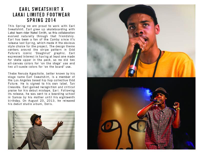 lakai-earl-sales-page-296ce65
