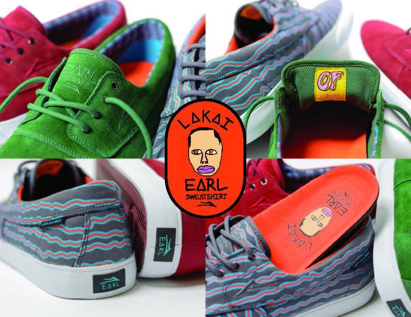 lakai-earl-sales-page-412f652