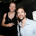 Macklemore & Ryan Lewis MaskedGorilla.com