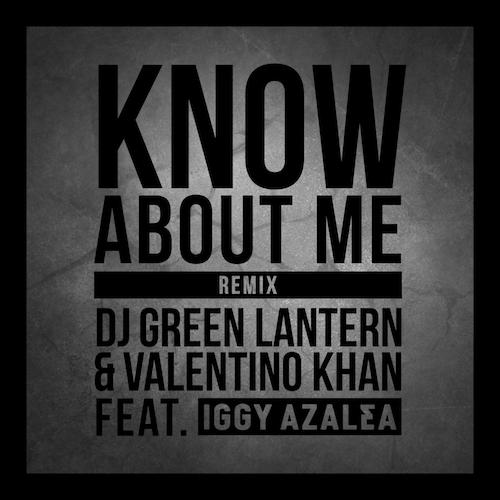 iggy-azalea-know-about-me-remix-mp3-download