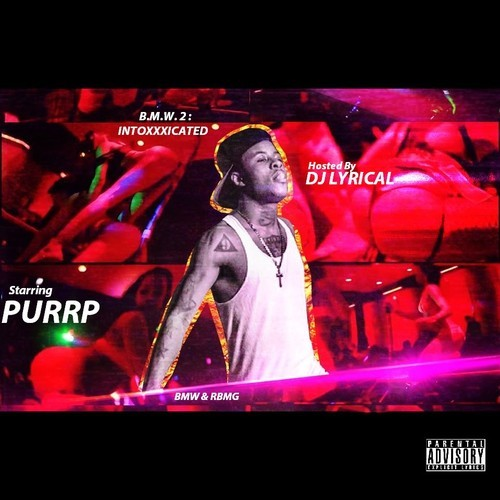 SpaceGhostPurrp-That-Good-Download-MP3