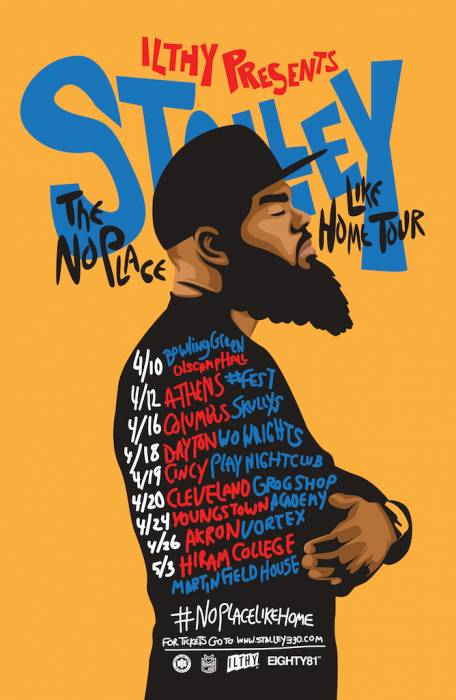 Stalley-NoPlaceLikeHome-Tour-Flyer-2