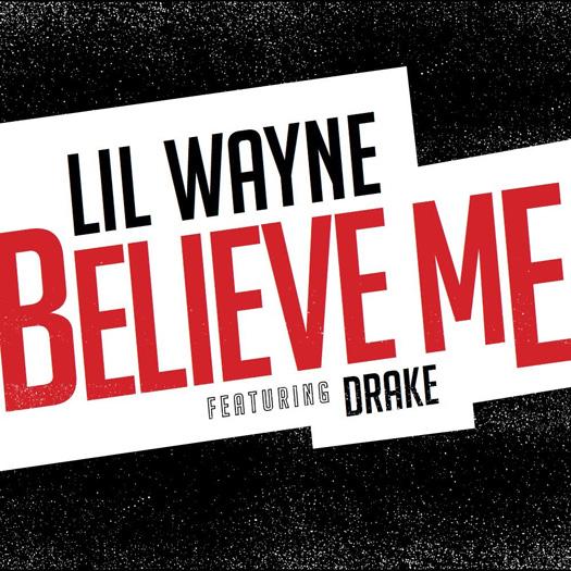 lil-wayne-believe-me-drake