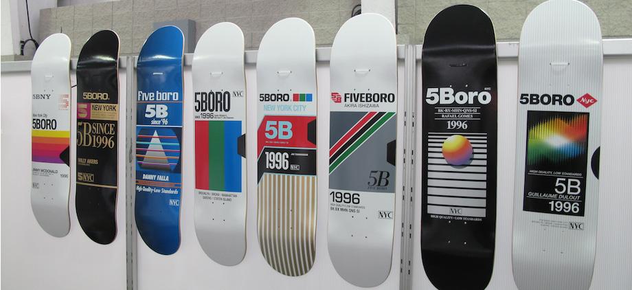 5boronyc-vhs-skate-decks-5