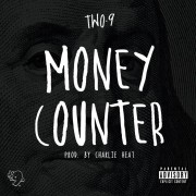 money-counter