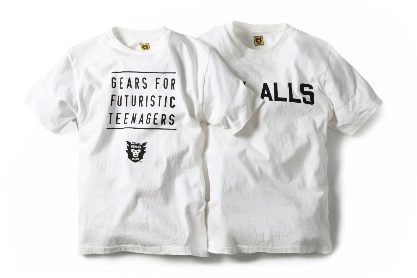 human-made-2014-t-shirt-collection-1