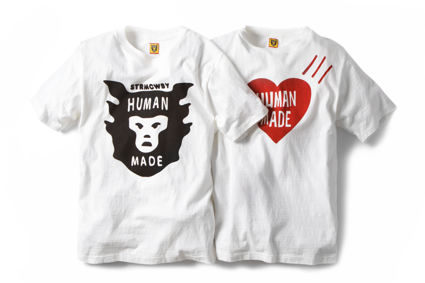 human-made-2014-t-shirt-collection-2