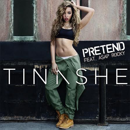 tinashe-pretend