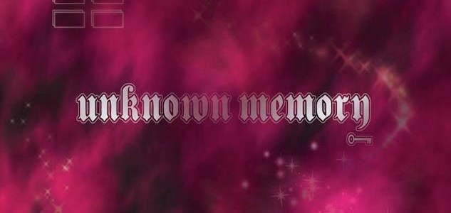 Yung-Lean-Unknown-Memory-The-Masked-Gorilla