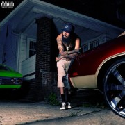 stalley-ohio-cover