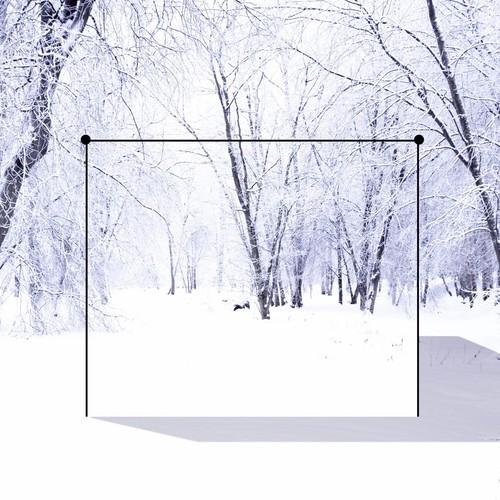 artworks-000098975295-trqcvi-t500x500