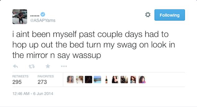 Frank Ocean Tumblr Quotes Twitter