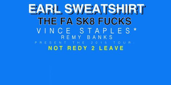 Earl Screen