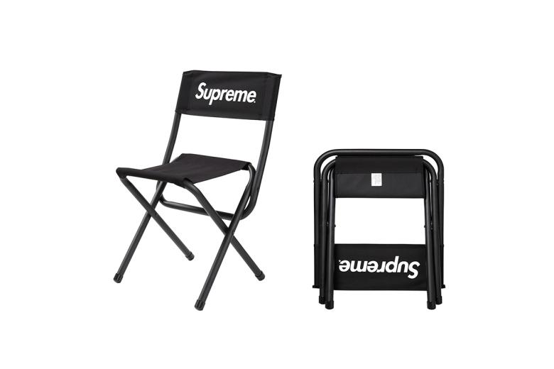 supreme-2014-fall-winter-accessories-collection-10
