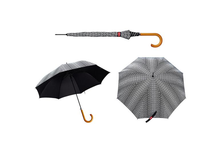 supreme-2014-fall-winter-accessories-collection-12