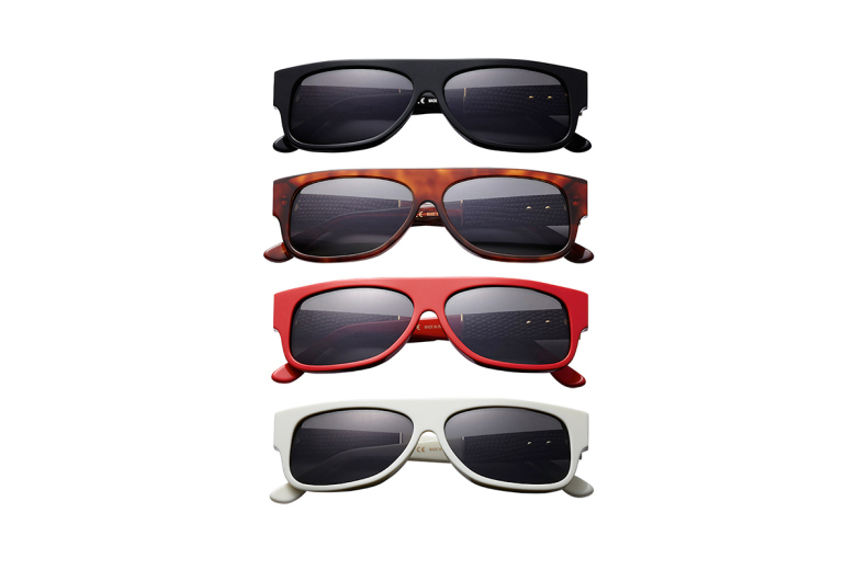supreme-2014-fall-winter-accessories-collection-24