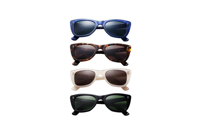 supreme-2014-fall-winter-accessories-collection-25