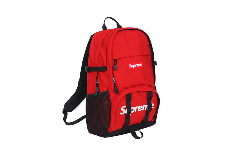 supreme-2014-fall-winter-accessories-collection-31