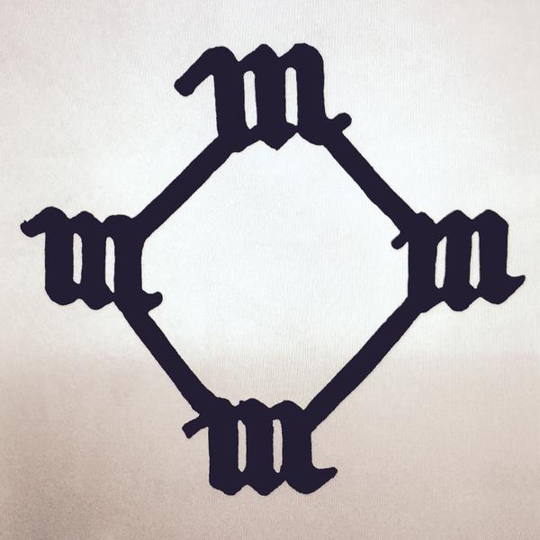 kanye-album-art