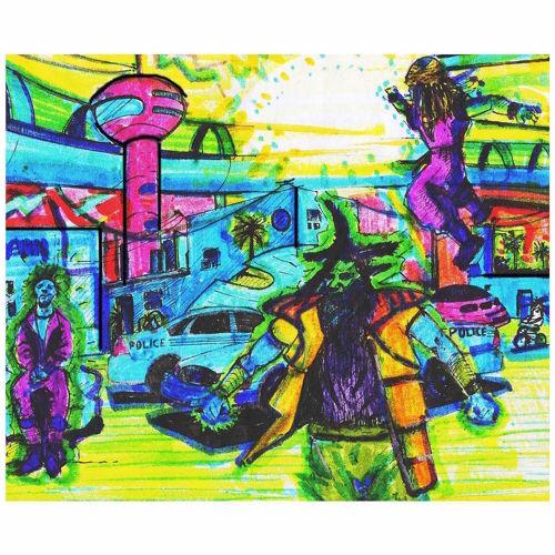 artworks-000114018743-lavkfi-t500x500