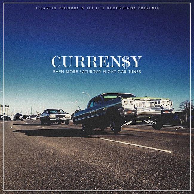 currensy-even-more-saturday-night-car-tunes-cover