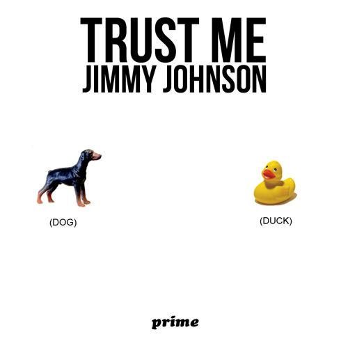 jimmy-johnson-trust-me