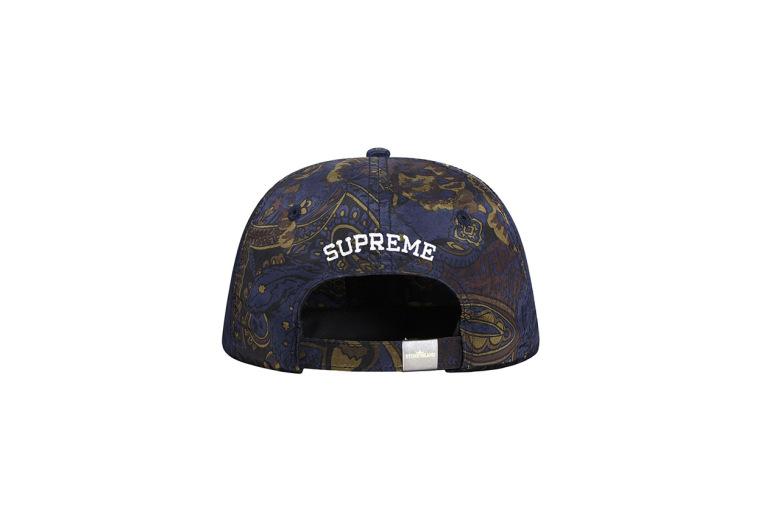 supreme-x-stone-island-2015-springsummer-collection-012