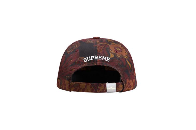 supreme-x-stone-island-2015-springsummer-collection-014