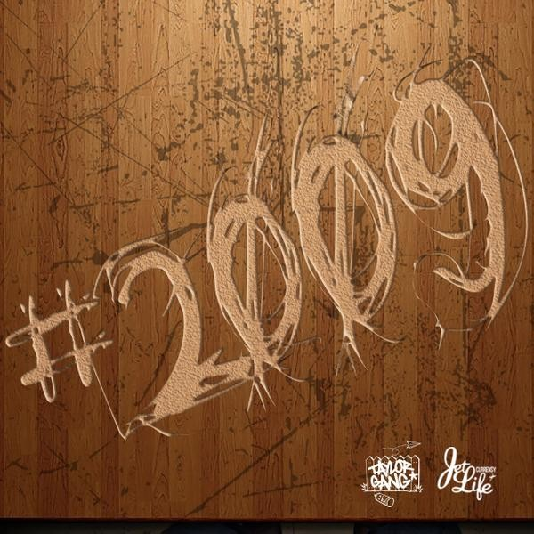wiz-khalifa-currensy-2009-cover-600x600