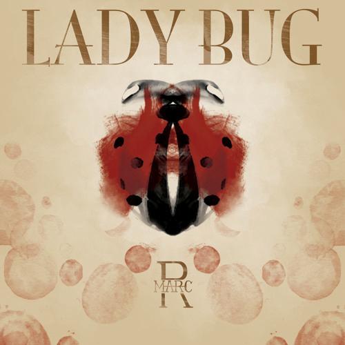 marc-r-lady-bug