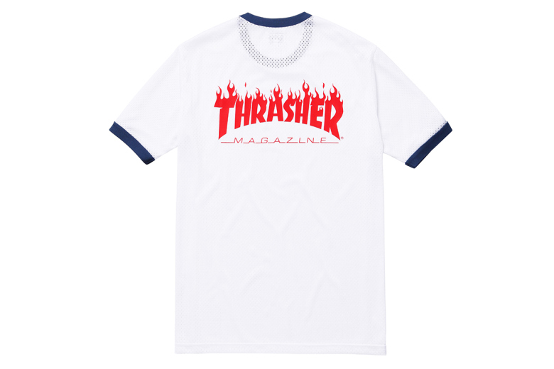 thrasher-x-supreme-2015-spring-summer-collection-9