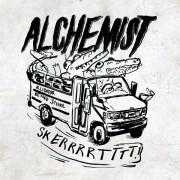 alchemist-skeeeret