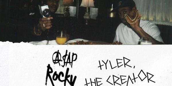Rocky-Tyler-783x1024