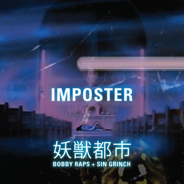 bobby raps
