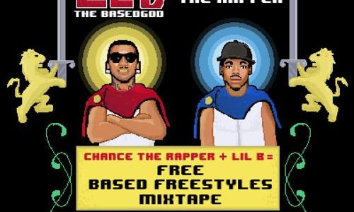 chance based god