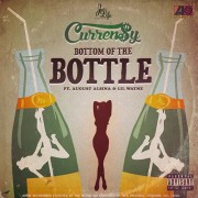currensy-bottom-bottle