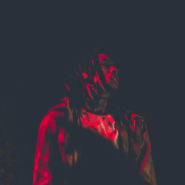 Chris Travis - Art Of Destruction