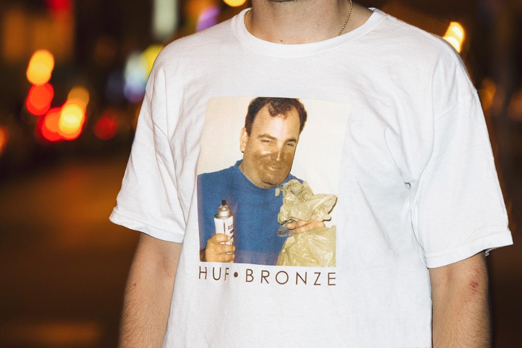 huf-bronze-56k-3