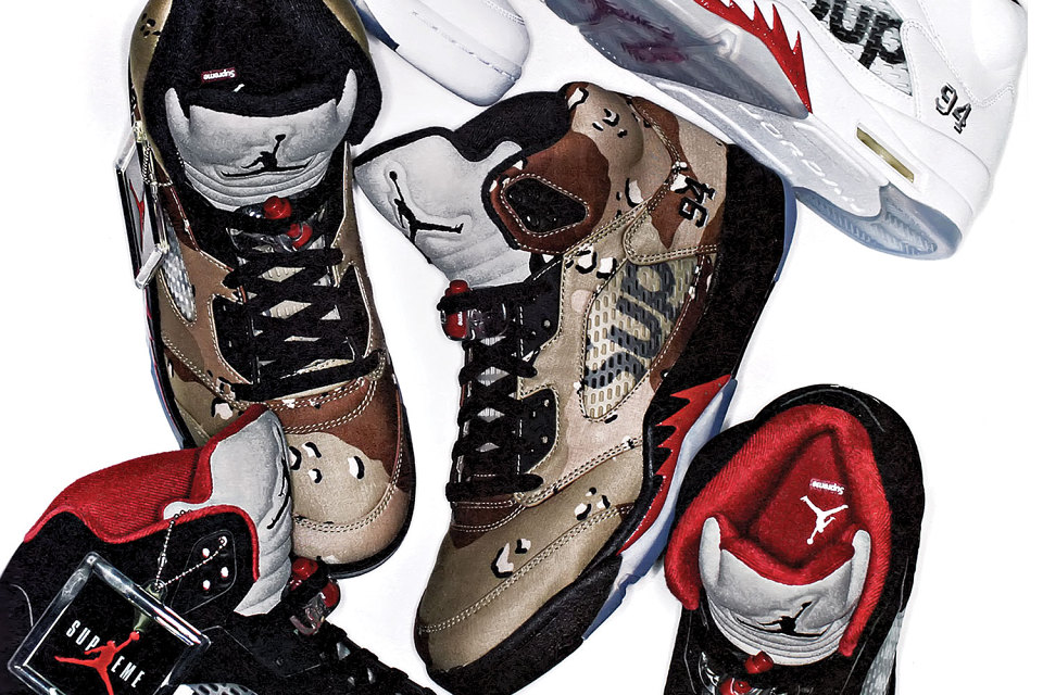 supreme-air-jordan-5-shoes-master-2-003-960x640