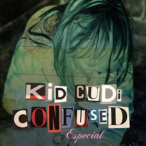 Kid Cudi 2015