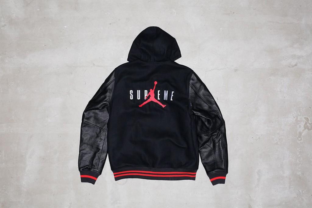 supreme-jordan-apparel-collection-3