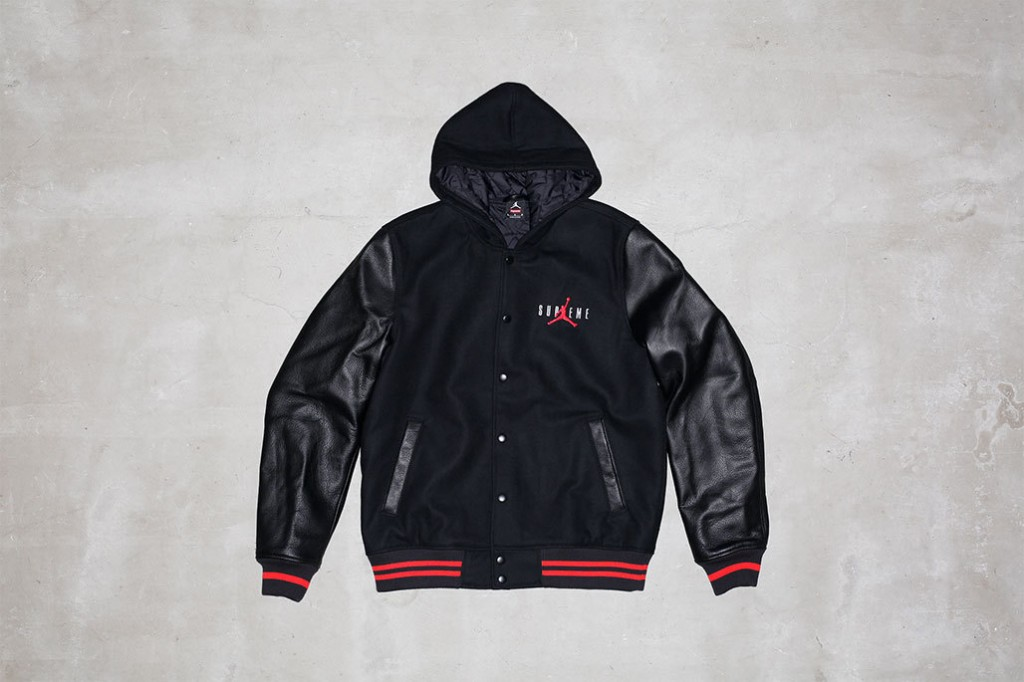 supreme-jordan-apparel-collection-4