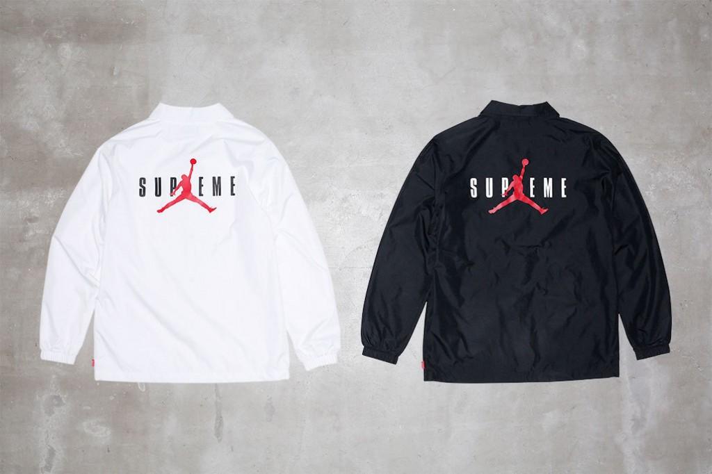 supreme-jordan-apparel-collection-5